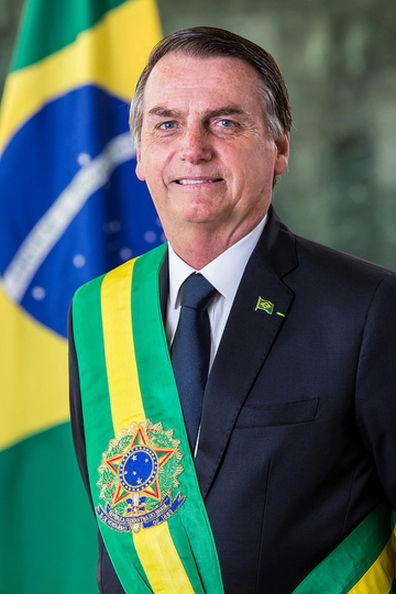 1200px Official portrait of Jair Bolsonaro